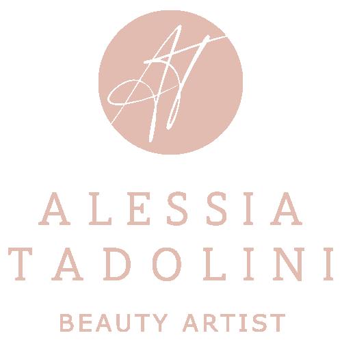 alessiatadolini_logo-big