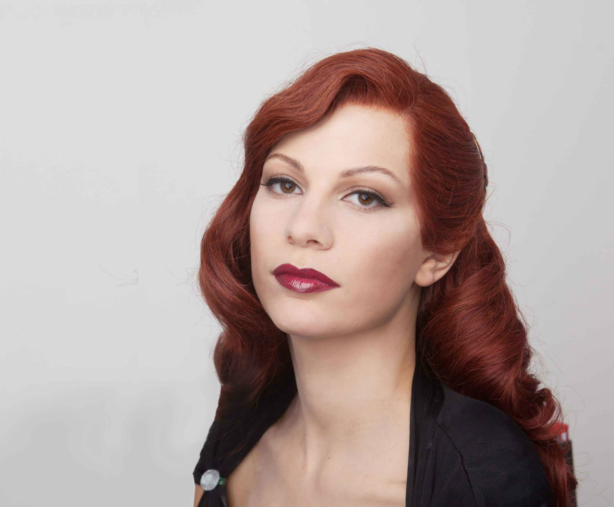 Alessia Tadolini - makeup, sposa, skin expert, beauty consultant 33