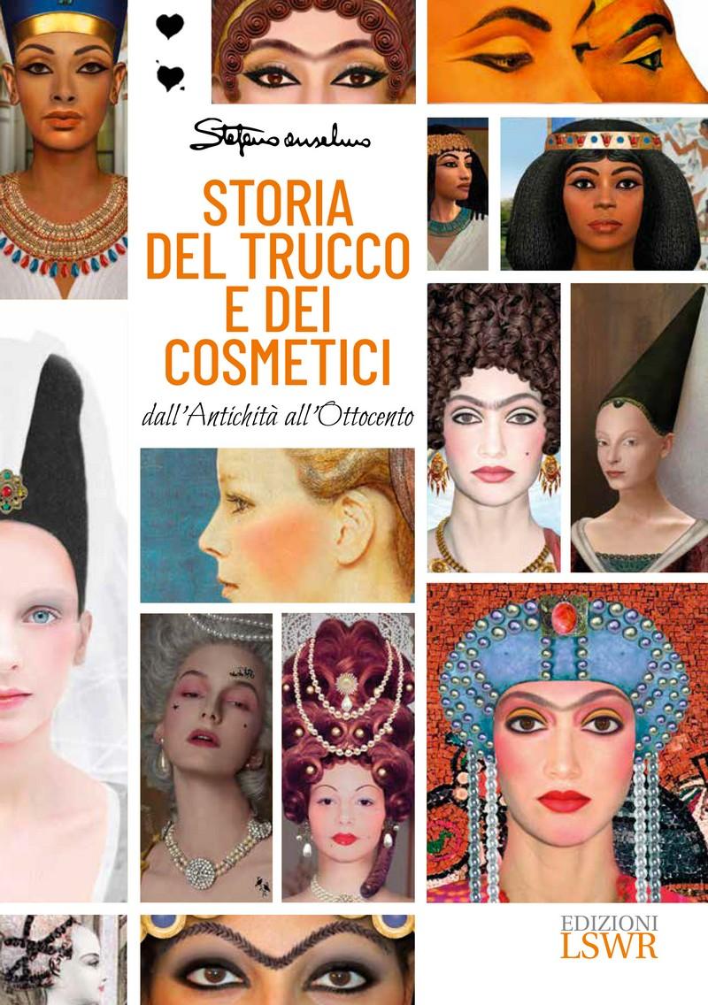 Cover_StoriaTruccoVol1_Anselmo copia