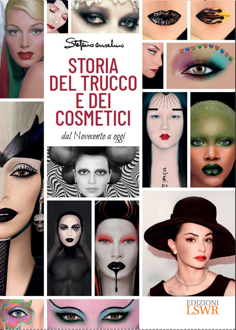 Cover_StoriaTruccoVol2_Anselmo